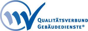 qualitaetsverbund-logo